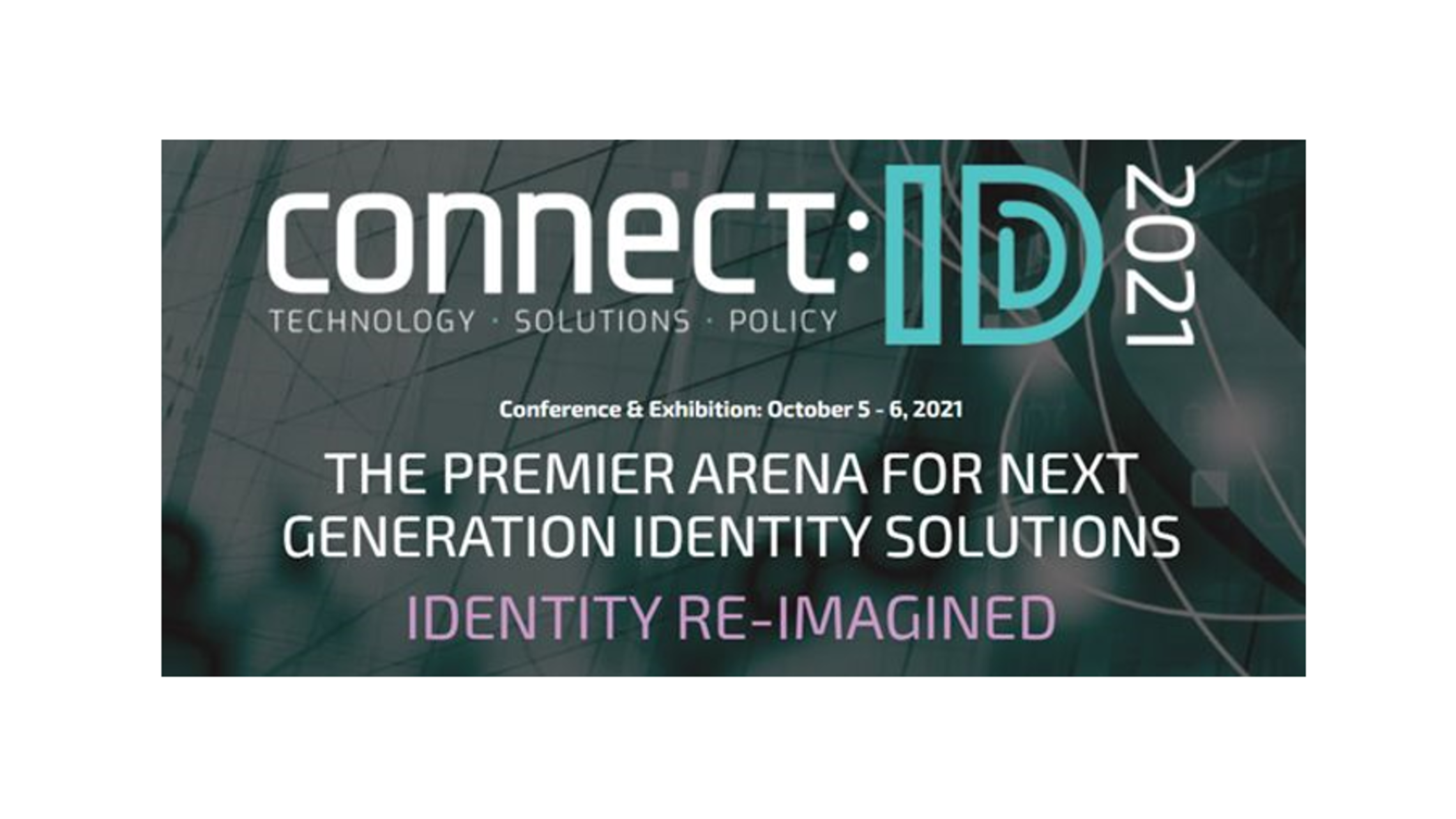 Connect Id 4